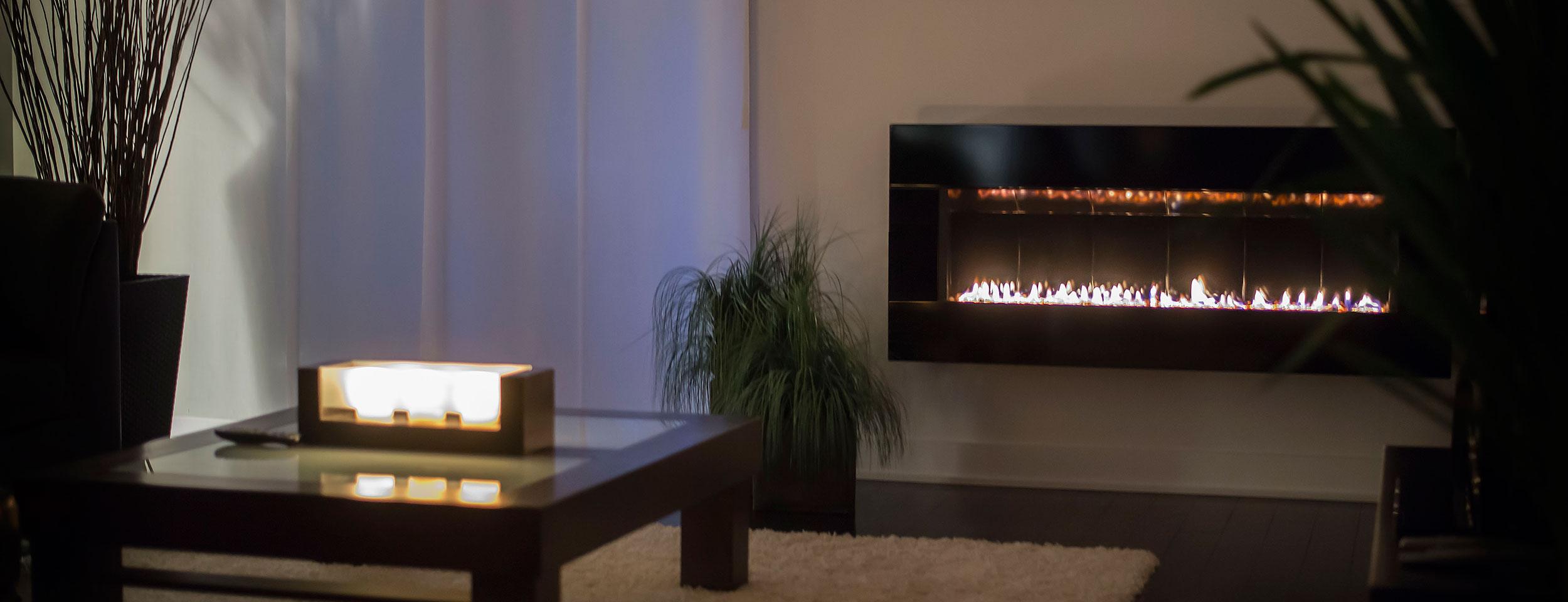 Au Foyer Décor Valenciennes : Accueil décor chaleur laurentides inc